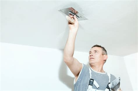 plastering cost hipagescomau