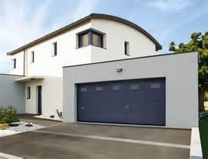 porte de garage aluminium m 226 conserpag