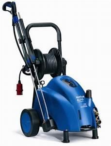Laveur Haute Pression : nettoyeur haute pression alto poseidon 5 55 5 55 xt ~ Premium-room.com Idées de Décoration