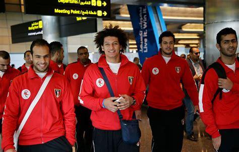 handball coupe du monde  legypte veut  croire