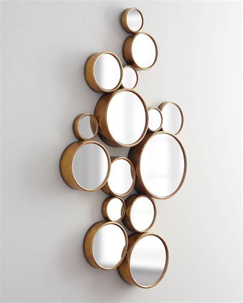 vente privee canapé miroir regardez vous dans de jolies bulles