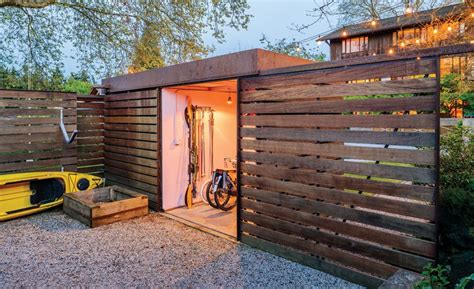 the meaning of shed stylish garden sheds give new meaning to living well