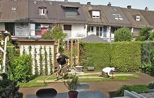 HH Planung Ausschr U Bauleitung Innenaus Mbel U