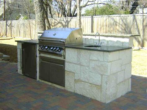outdoor kitchen sink and cabinet outdoor sinks and cabinets home furniture design 7244