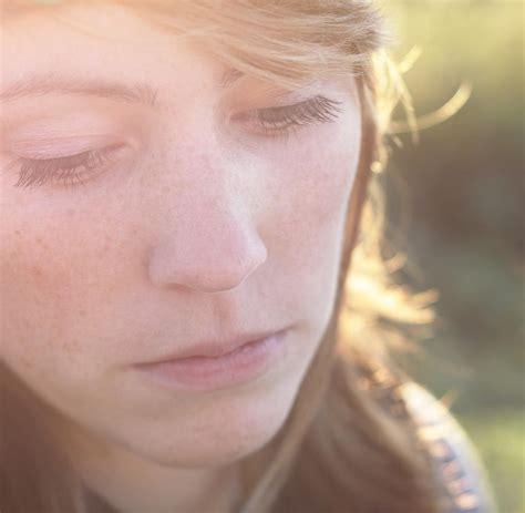 l for winter depression psychologie depressionen treten bei männern oft getarnt
