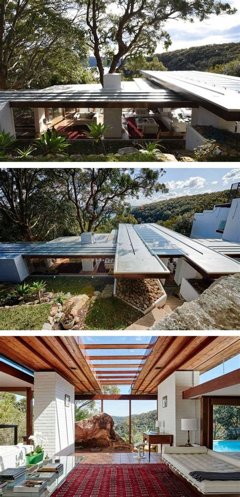 Eco Friendly House In Mexico Does Not Sacrifice Style by 3199 Best Images About Houses On