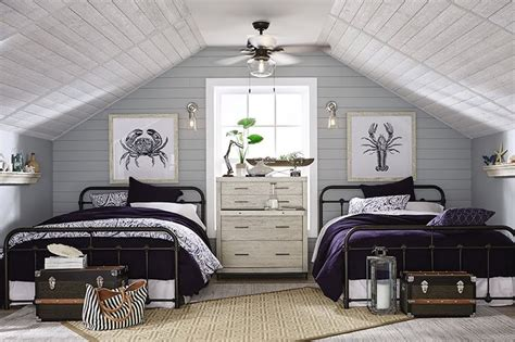 25+ Best Ideas About Surf Theme Bedrooms On Pinterest