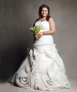 39 best images about plus size bridal inspiration on With vera wang plus size wedding dresses