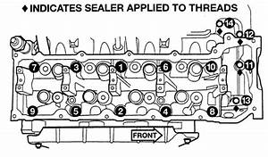 I Need A Horn Wireing Diagram For 2002 Dodge Ram 1500 5 7