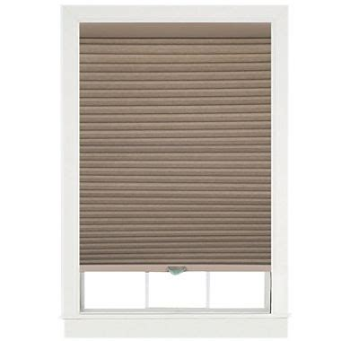 cut  width  cordless cellular shade jcpenney