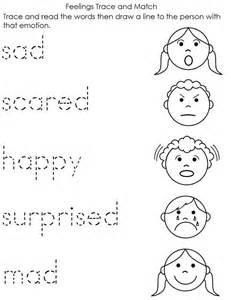 activity sheets for preschoolers best 20 worksheets for ideas on worksheets worksheets for