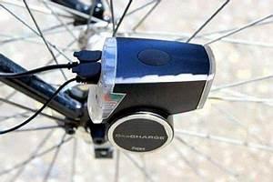 Handyhalterung Fahrrad Mit Ladefunktion : bikecharge dynamo l dt smartphone tablet und co beim ~ Jslefanu.com Haus und Dekorationen