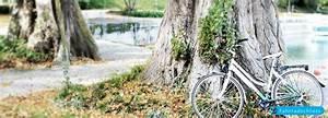 Fahrradschloss Für Kinder : blog zum thema fahrradschloss und diebstahlsicherheit ~ Orissabook.com Haus und Dekorationen
