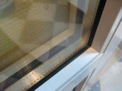 Однокамерный стеклопакет – плюсы и минусы