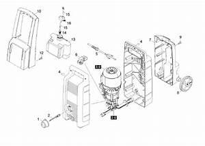 Kärcher Ersatzteile Hochdruckreiniger : k rcher k2 hochdruckreiniger wb ersatzteile ~ Watch28wear.com Haus und Dekorationen