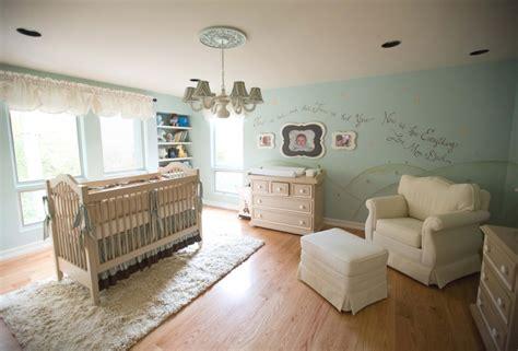 Little Prince Nursery  Project Nursery