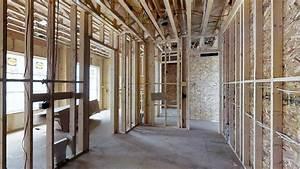 construction home matterport
