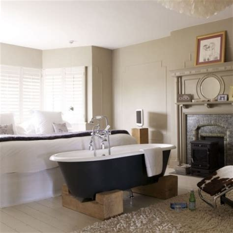freestanding baths  bedrooms  alternative  ensuites
