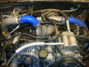 Toxic Diesel Performance   How To Remove Lb7 Duramax Fuel