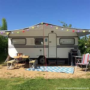 Anker Selber Bauen : wohnwagen knaus passat 1978 campingplatz camping camping ~ Orissabook.com Haus und Dekorationen