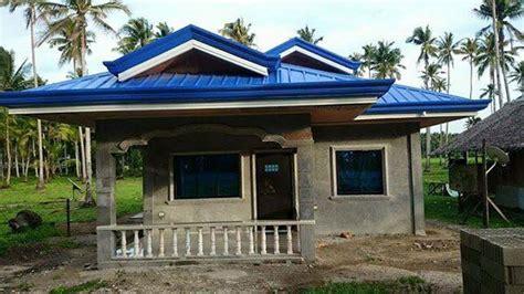oconnorhomesinccom wonderful simple house design   philippines sample  bungalow houses