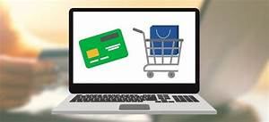 Online Shopping Guide  How To Get The Best Price Possible