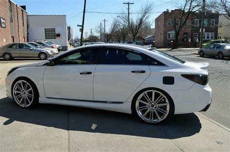 Choose a model year to. 4 GWG Wheels 22 inch Chrome Flow Rims fits 2012 5x114.3 ...