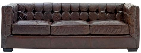 how can i clean leather sofa how to clean a leather sofa jitco furniturejitco furniture