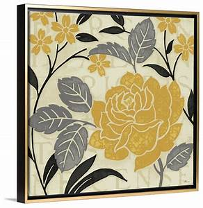 Wall art designs yellow traditional work