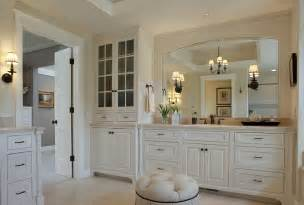 traditional bathroom decorating ideas cool cheval mirror armoire decorating ideas gallery in bathroom traditional design ideas
