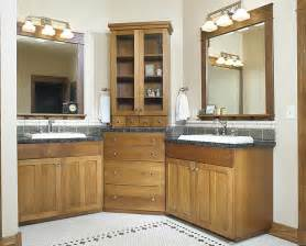 bathroom cabinetry ideas custom cabinet design gallery kitchen cabinets bathroom cabinets