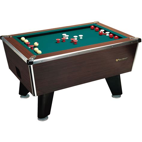 billiard lights great slate bumper pool table