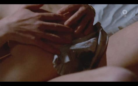 Naked Julie Christie In Dont Look Now