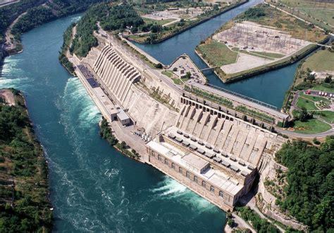 Океанические гэс альтернативная энергетика. альтернативные источники энергии. альтернативная энергия