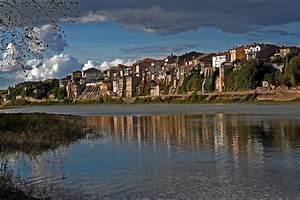 Ramoneur Lot Et Garonne : photo tonneins 47400 tonneins quais de garonne 4976 ~ Premium-room.com Idées de Décoration