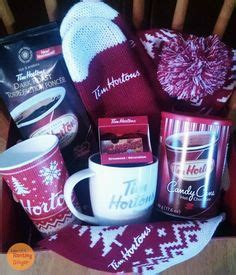 tim hortons mugs collectibles images coffee
