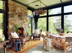 beautiful log home interiors rustic log cabin decor unique hardscape design log cabin décor with beautiful wooden color