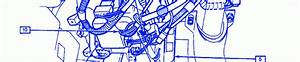 Gm Matic Hatchback 1995 Electrical Circuit Wiring Diagram