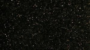 Granit Star Galaxy : granite granite slabs for sale rudi 39 s choice ~ Michelbontemps.com Haus und Dekorationen