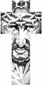 Religious Art Drawings   scottmcdaniel.net - Christian Art ...