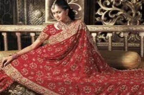 20941 Malleys Coupon Code by Offers Discounts In Karol Bagh Delhi On Cotton Suits