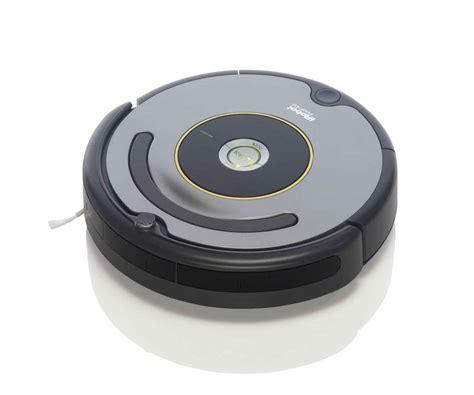 home gear 1 irobot roomba 630 vs neato xv 11 sale review