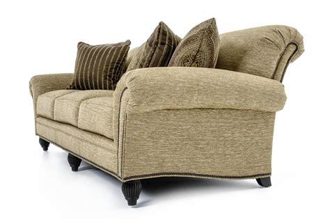 bahama home royal kahala edgewater rolled arm sofa
