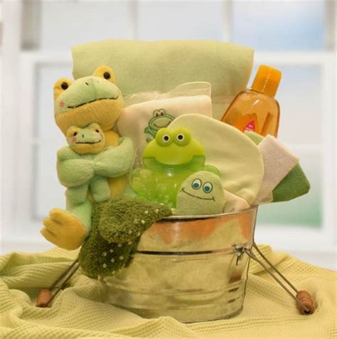 modern baby bath tub pollywogs new baby bath tub findgift