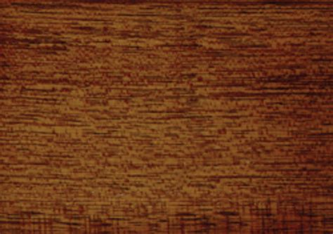 price  availability boost african mahogany woodshop news
