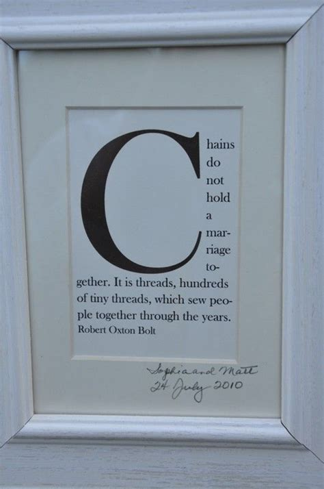 personalized framed quotes quotesgram