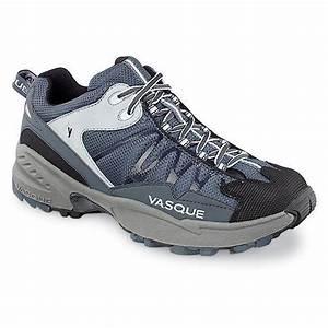 Men U0026 39 S Vasque U00ae Velocity Trail Runners