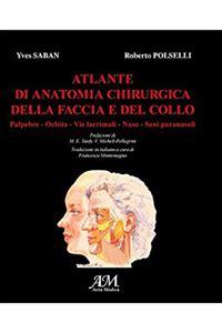 Libreria Universo Roma by Libreria Universo Libri Di Medicina Scientifici E