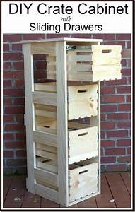 25+ best ideas about Diy Drawers on Pinterest Drawers
