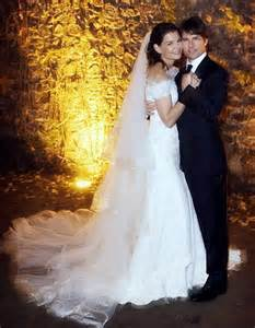xcaret wedding tom cruise wedding portrait toledo blade